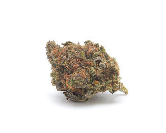 mango-haze-fleur-de-cannabis-cbd-marijuana-france