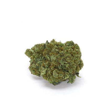 white-widow-fleur-de-cannabis-cbd-france