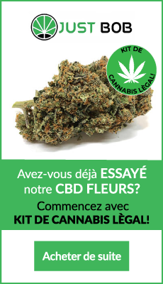 kit-cannabis-legal-france-fleur-de-cannabis-cbd
