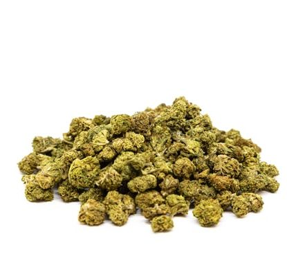 bubblegum fleur de cannabis france